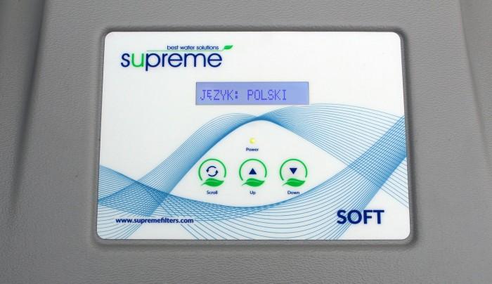 soft32a